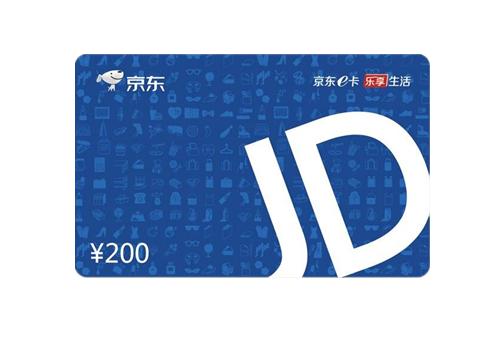 鬼泣4无伤通关视频_《鬼泣-巅峰之战》手游官方网站
