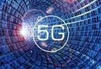 """5G技术带动电子产品企业开启""""辞旧迎新""""模式"""